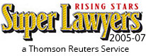 badge-super-lawyers